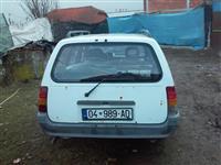 Opel Kadett benzin 1991