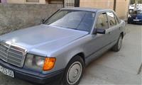 Shitet Mercedes 250 diezel Rks