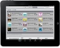 iPad storex shum i mir me dy kamera
