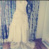 fustana ne shitje