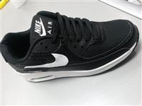 Nike AirMAX-jan shittt