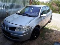Shes pjes per Renault megane 1.5 dci viti 2007 İnf