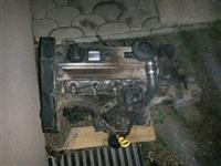 Motorr per Seat