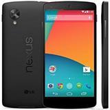 Shitet Nexus 5, 16GB URGJENT