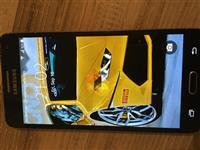 Samsung Galaxy (A5) 16Gb