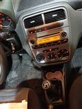 Fiat Punto Evo 1.4i me libera dervisj e para dor