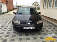 Renault Megan 1.5 2004