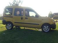 Eshte shitun Renault Kangoo flm per interesin tuaj
