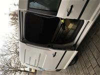 VW Cedyy