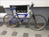 Biciklet model California