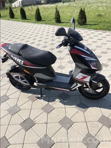 Scooter-Piaggio-NRG-DD
