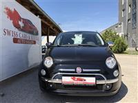 Fiat 500c 1.4 16v