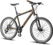 Biciklet Scout