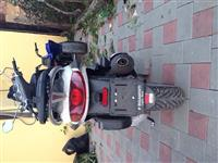 piaggio beverly 250 cc 2005