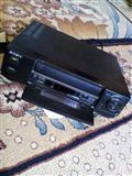"""Shitet Video me kaseta tip Sony""""Video Sony"""""""