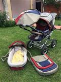 Karroca(kolica) per femije.