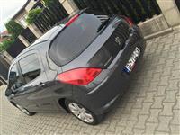 Shitet Peugeot 308 1.6 HDi