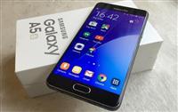 Samsung A5'2016
