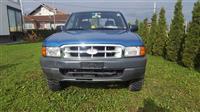 Ford Ranger 2.5 me klim  U SHHITTTTTTTT