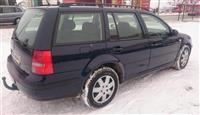 Vw Golf4 td(i) 74 kw 101 ps viti 25 /0.8 2003