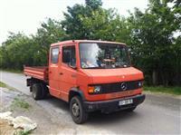 Mercedes Viano -90