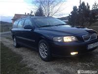 Volvo v70 /-01 --RKS--