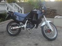 Aprilia Classic 125cc