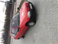Peugeot 205 benxin 1.3 benxin me 10 muj rks