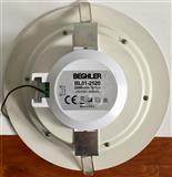 Ndriquese LED te bardha