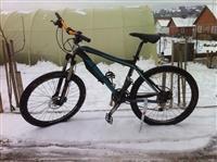 Biciklete carbon