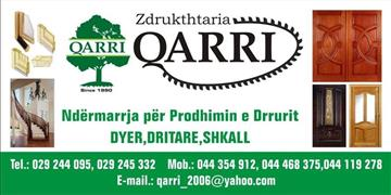 Qarri