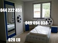 Dhoma Gjumit-Fjetjes ��vib +383 44 799 989
