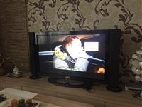 Shitet Plazma Televizor Gorenje 50 ing