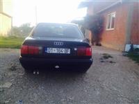 Shes Audi 100 C4 2.5tdi