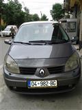 Renault Scenic 2.0 Benzin 16v -03