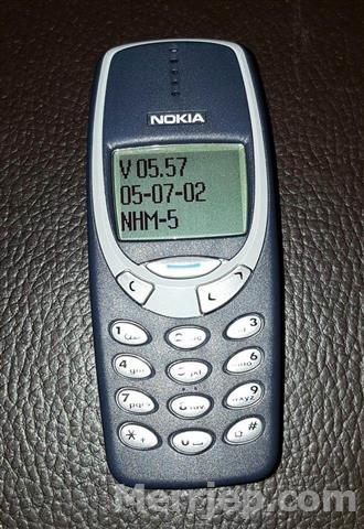 fa3a432f5ac24384a456f645d9b0fd57