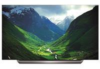 """LG OLED65B8SLC 65 """"Smart 4K Ultra HD HDR TV OLED"""