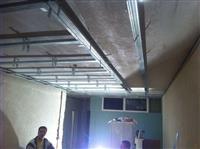 RENOVIME glet fasad knauf izolime