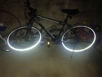 shitet bicikleta KTM
