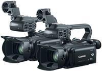 Kamera Canon Xa 25