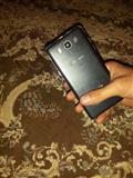 Samsung galaxy j5 made in Samsung by Vietnam