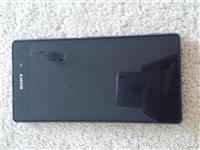 Sony Xperia Z1 16Gb
