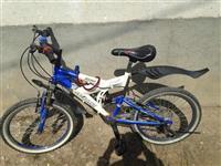 bicikëll