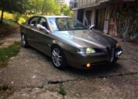 Alfa Romeo 166 -05