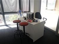 shitet tavolin per zyre