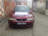 Opel Vectra 2.0 b -00