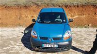 Renault Kango -05