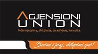 Agjensioni Union