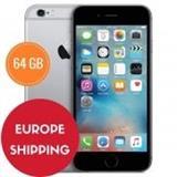 IPHONE 6S 64 GB  EUROPJAN NGA AUSTRIA