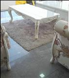 Tavolina Klasike Me Porosi